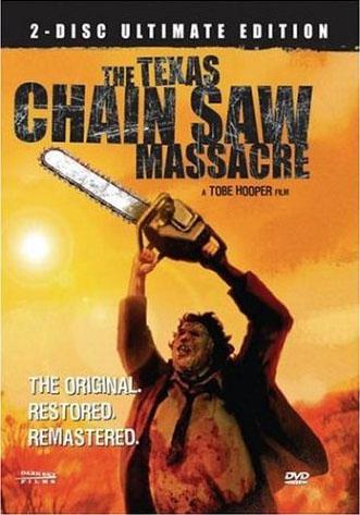 chainsawmassacre.jpg