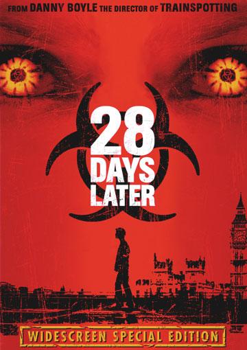 28days.jpg